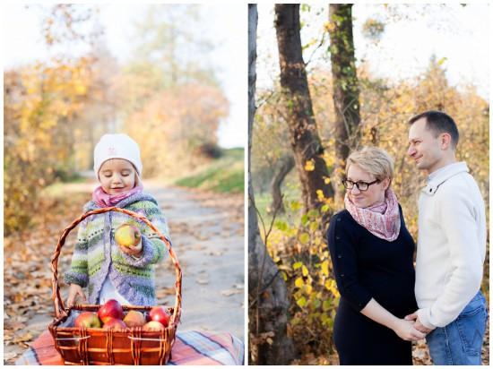 fotografia rodzinna - sesja jesienna- judyta marcol (14)