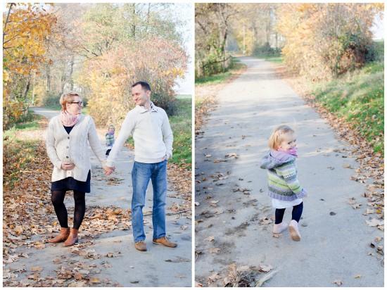 fotografia rodzinna - sesja jesienna- judyta marcol (3)