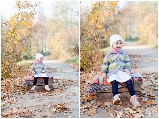 fotografia rodzinna - sesja jesienna- judyta marcol (6)