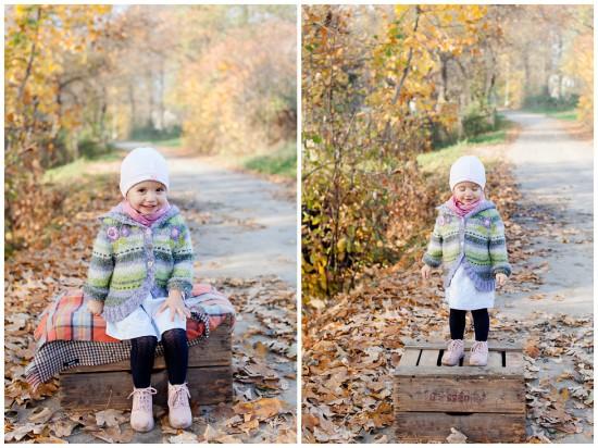 fotografia rodzinna - sesja jesienna- judyta marcol (7)
