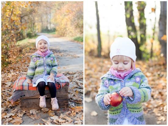 fotografia rodzinna - sesja jesienna- judyta marcol (8)