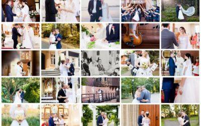 FOTOGRAFIA | OSOBISTE | Dziękuję zaten rok!