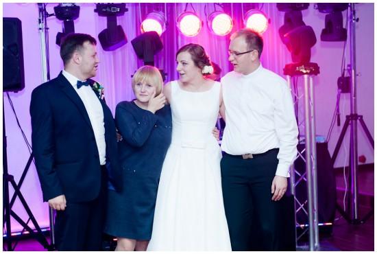wedding photographer behind the scene (11)
