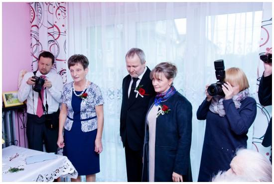 wedding photographer behind the scene (2)
