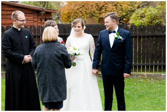 wedding photographer behind the scene (3)
