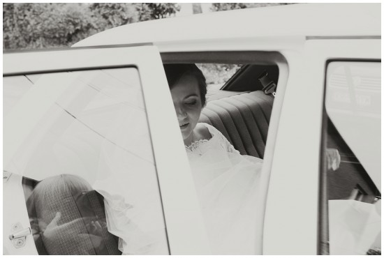 wedding photographer behind the scene (5)