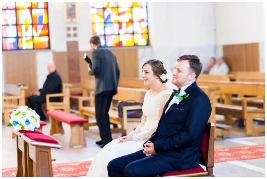 wedding photographer behind the scene (7)