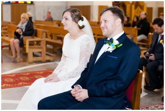 wedding photographer behind the scene (8)