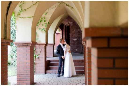 wedding photography 1 (11)