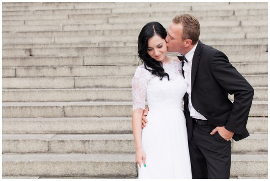 wedding photography 1 (3)