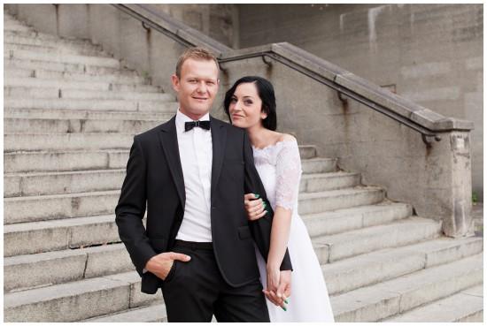 wedding photography 1 (6)