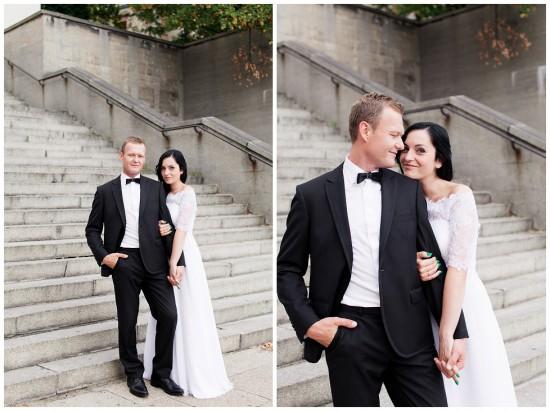 wedding photography 1 (7)