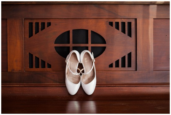 wedding photography - ania+grzes - judytamarcol fotografia (1)