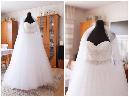 wedding photography - ania+grzes - judytamarcol fotografia (10)