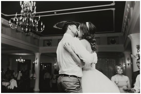 wedding photography - ania+grzes - judytamarcol fotografia (100)