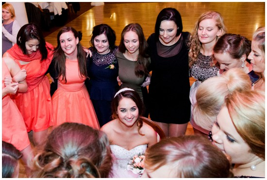 wedding photography - ania+grzes - judytamarcol fotografia (101)