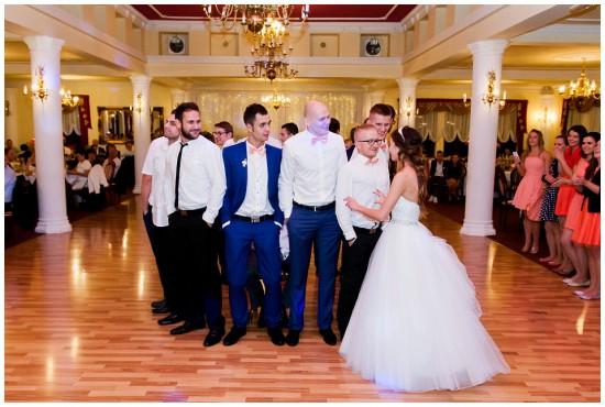 wedding photography - ania+grzes - judytamarcol fotografia (102)