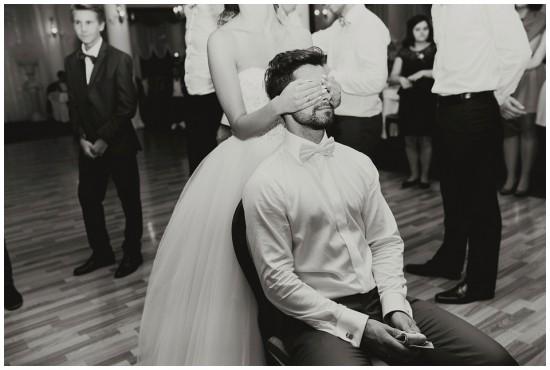wedding photography - ania+grzes - judytamarcol fotografia (103)