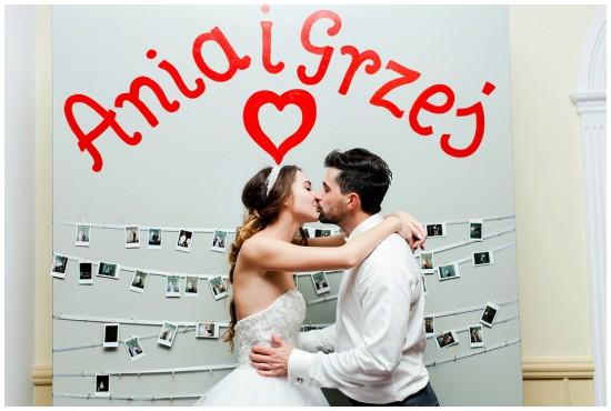 wedding photography - ania+grzes - judytamarcol fotografia (104)