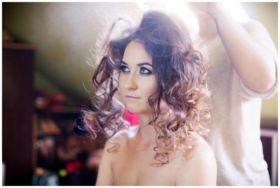 wedding photography - ania+grzes - judytamarcol fotografia (12)