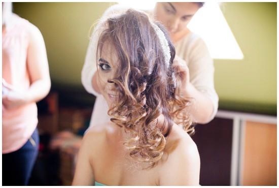 wedding photography - ania+grzes - judytamarcol fotografia (13)