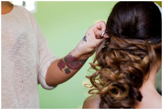 wedding photography - ania+grzes - judytamarcol fotografia (14)