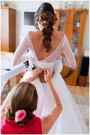 wedding photography - ania+grzes - judytamarcol fotografia (16)