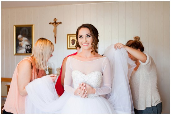 wedding photography - ania+grzes - judytamarcol fotografia (20)