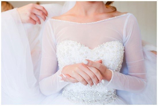 wedding photography - ania+grzes - judytamarcol fotografia (21)