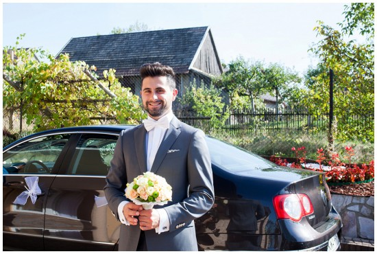 wedding photography - ania+grzes - judytamarcol fotografia (23)