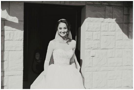 wedding photography - ania+grzes - judytamarcol fotografia (24)