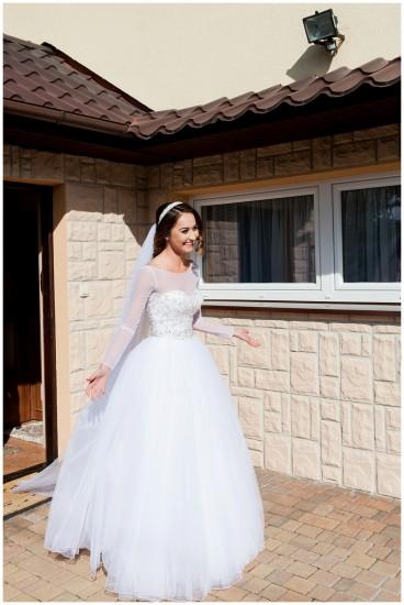 wedding photography - ania+grzes - judytamarcol fotografia (25)