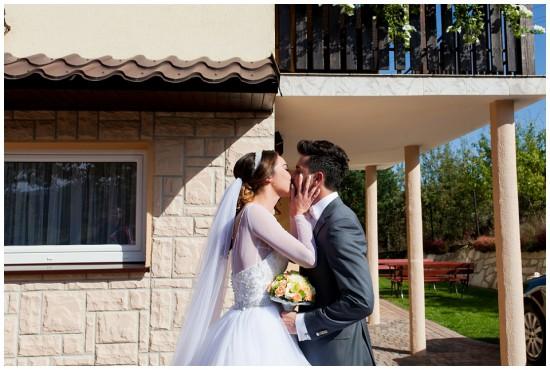 wedding photography - ania+grzes - judytamarcol fotografia (26)