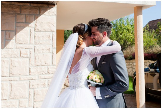 wedding photography - ania+grzes - judytamarcol fotografia (27)