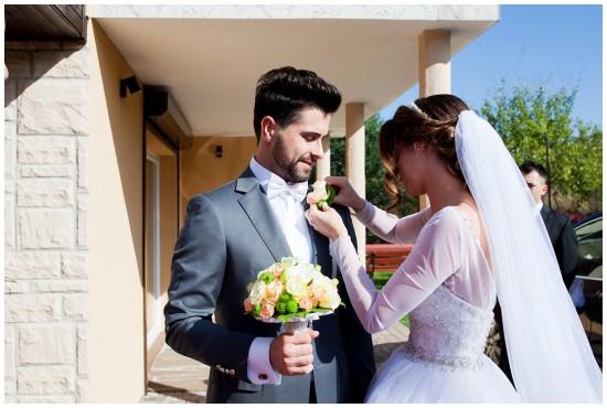 wedding photography - ania+grzes - judytamarcol fotografia (28)