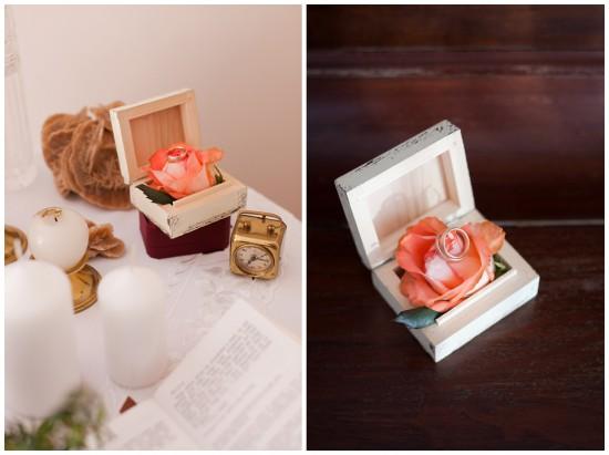 wedding photography - ania+grzes - judytamarcol fotografia (3)