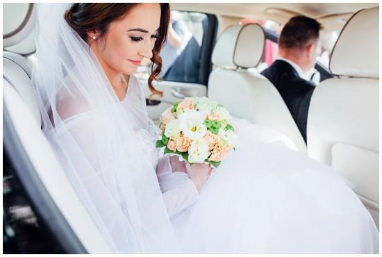 wedding photography - ania+grzes - judytamarcol fotografia (30)