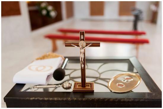 wedding photography - ania+grzes - judytamarcol fotografia (33)