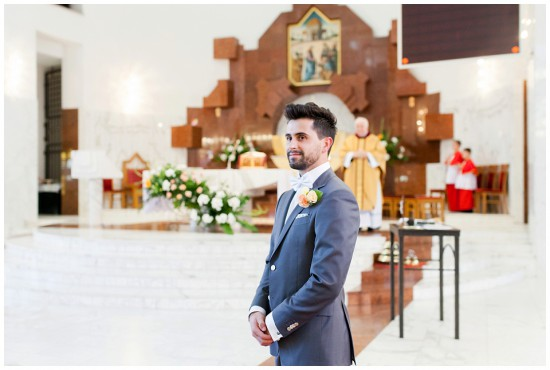 wedding photography - ania+grzes - judytamarcol fotografia (35)