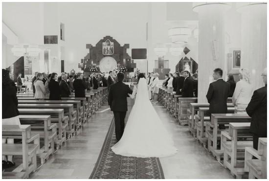 wedding photography - ania+grzes - judytamarcol fotografia (37)