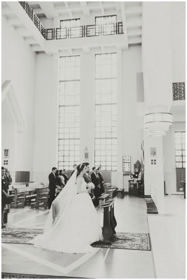 wedding photography - ania+grzes - judytamarcol fotografia (38)