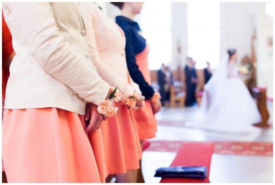 wedding photography - ania+grzes - judytamarcol fotografia (39)