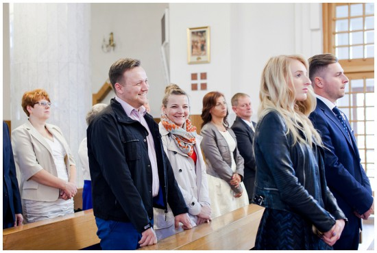 wedding photography - ania+grzes - judytamarcol fotografia (40)