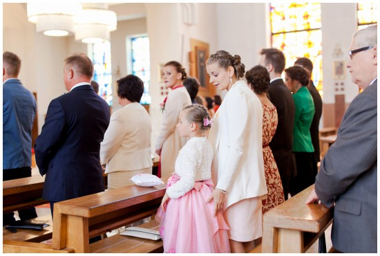 wedding photography - ania+grzes - judytamarcol fotografia (41)