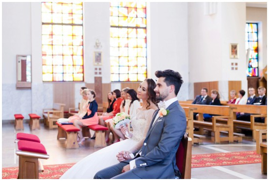 wedding photography - ania+grzes - judytamarcol fotografia (44)