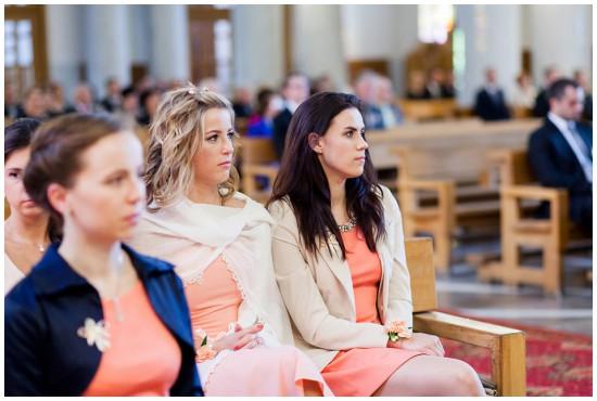 wedding photography - ania+grzes - judytamarcol fotografia (46)