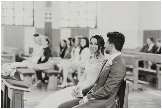 wedding photography - ania+grzes - judytamarcol fotografia (48)