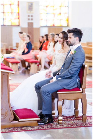 wedding photography - ania+grzes - judytamarcol fotografia (49)