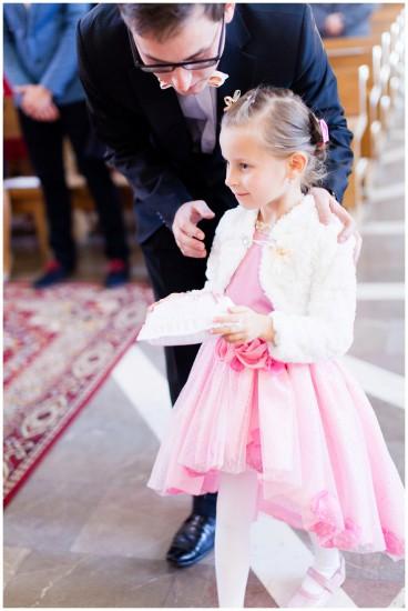 wedding photography - ania+grzes - judytamarcol fotografia (50)