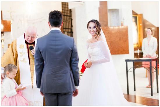 wedding photography - ania+grzes - judytamarcol fotografia (52)